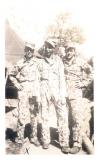 tom1944NewGuinea2