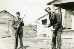 63rd Infantry Robert Price Pictures 051