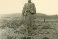 63rd_Infantry_Robert_Price_Pictures_115