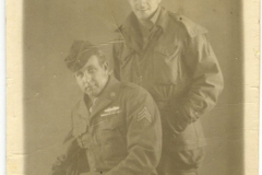 George_Jack_Emelander_on_left_of_63rd_Inf_Reg_with_unknown_friend