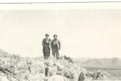 Jack_Emelander_on_Desert_Maneuver