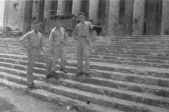 June_6_1945_1