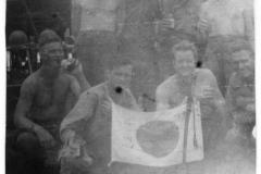 May1945_1