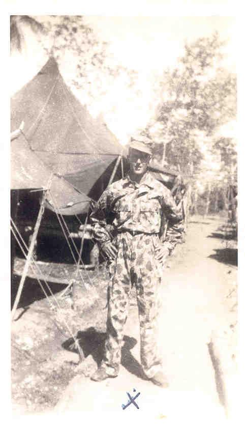 tom1944NewGuinea3