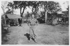 6th_Infantry_Pictures_Foschi_021
