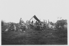 6th_Infantry_Pictures_Foschi_026