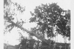 6th_Infantry_Pictures_Foschi_033