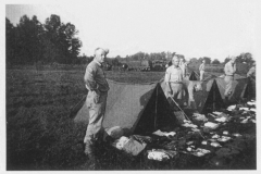 6th_Infantry_Pictures_Foschi_034