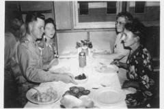 6th_Infantry_Pictures_Foschi_036