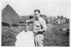 6th_Infantry_Pictures_Foschi_038