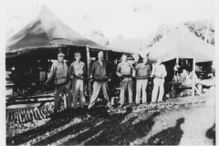 6th_Infantry_Pictures_Foschi_040