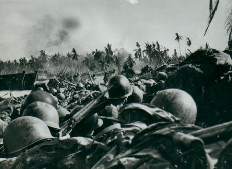 6th_Division_Landing