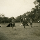 63rd_Infantry_Robert_Price_Pictures_058