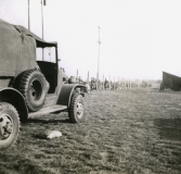 63rd_Infantry_Robert_Price_Pictures_056