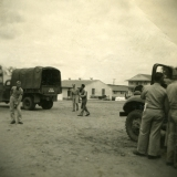 63rd_Infantry_Robert_Price_Pictures_060