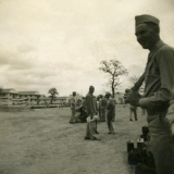 63rd_Infantry_Robert_Price_Pictures_061