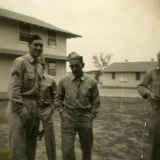 63rd_Infantry_Robert_Price_Pictures_062
