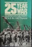 25_Year_War_Bruce_Palmer