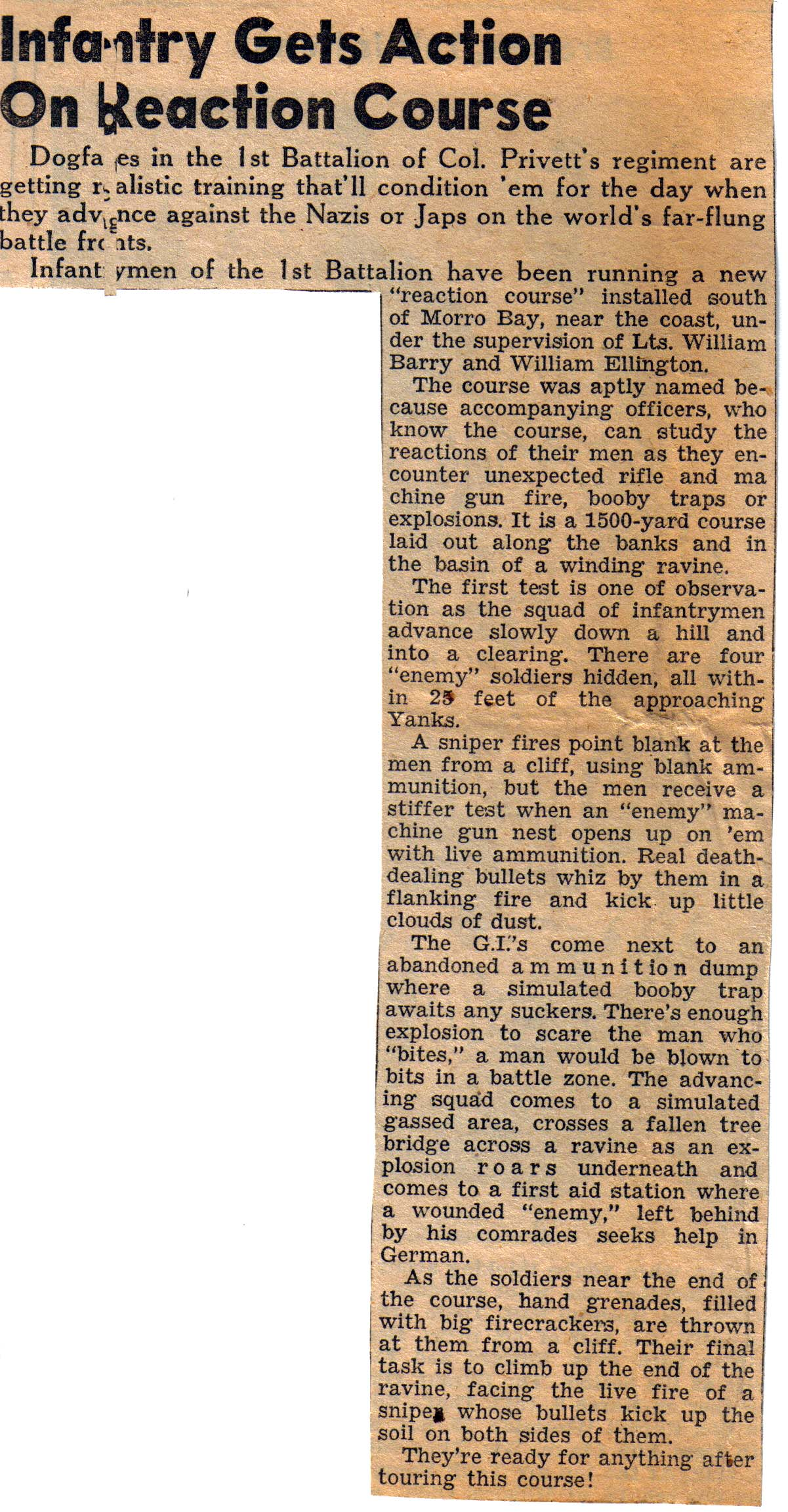 D07_Newspaper_article_1943