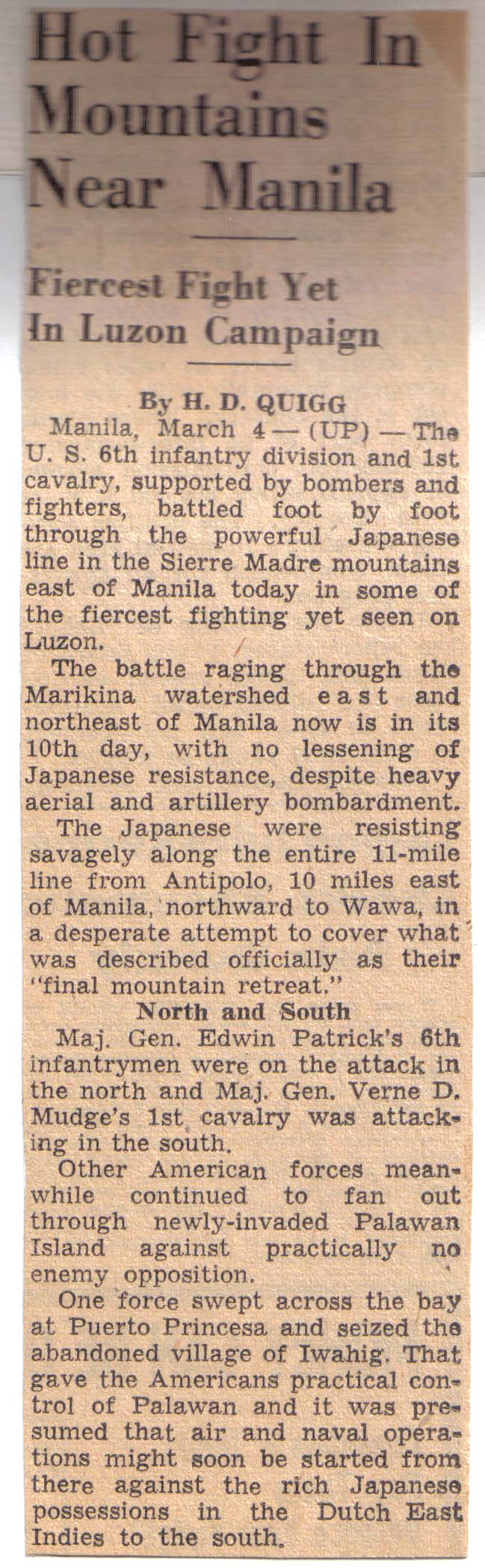 D20_Newspaper_article_March_4__1945