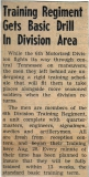 D04_Newspaper_article_circa_August_1942