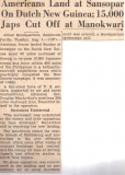 D11_Newspaper_article_August_1__1944