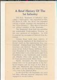 23_Oahu_First_Infantry_History_Flyer_inside_left