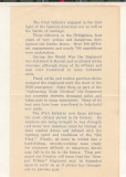 24_Oahu_First_Infantry_History_Flyer_inside_right