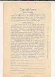 25_Oahu_First_Infantry_History_Flyer_back