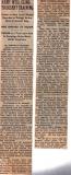 D06_Newspaper_article_1943