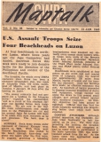 D18_Article_January_13__1945