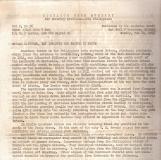 D19_Cockatoo_News_Summary_February_18__1945