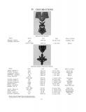 Decorations_Page_1_pdf
