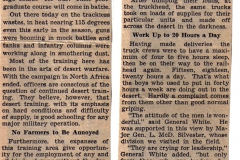 D06_Newspaper_article_1943