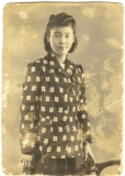 Possibly_Sister_of_Japanse_Soldier