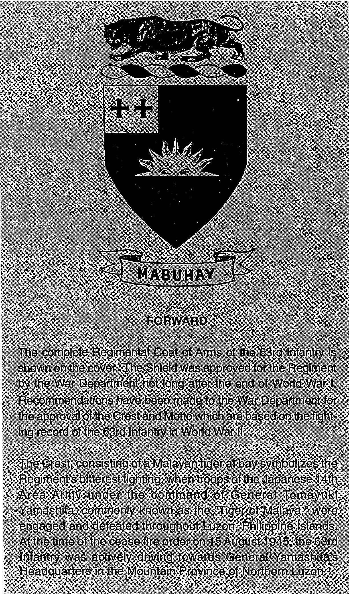 Mabuhay_Page_1