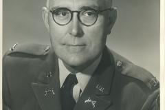 Colonel_E_M_Orton_Chicago_Nov_1964