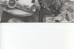 Maj_E_M_Orton_Philippines_Jul_1945