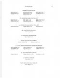 In_Memoriam_Page_5_pdf