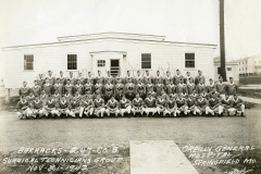 63rd_Infantry_Robert_Price_Pictures_041