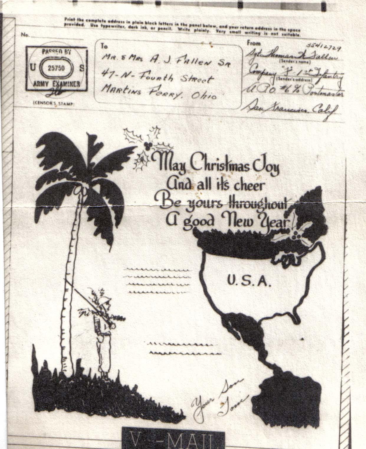 D16_Christmas_V-Mail_1944