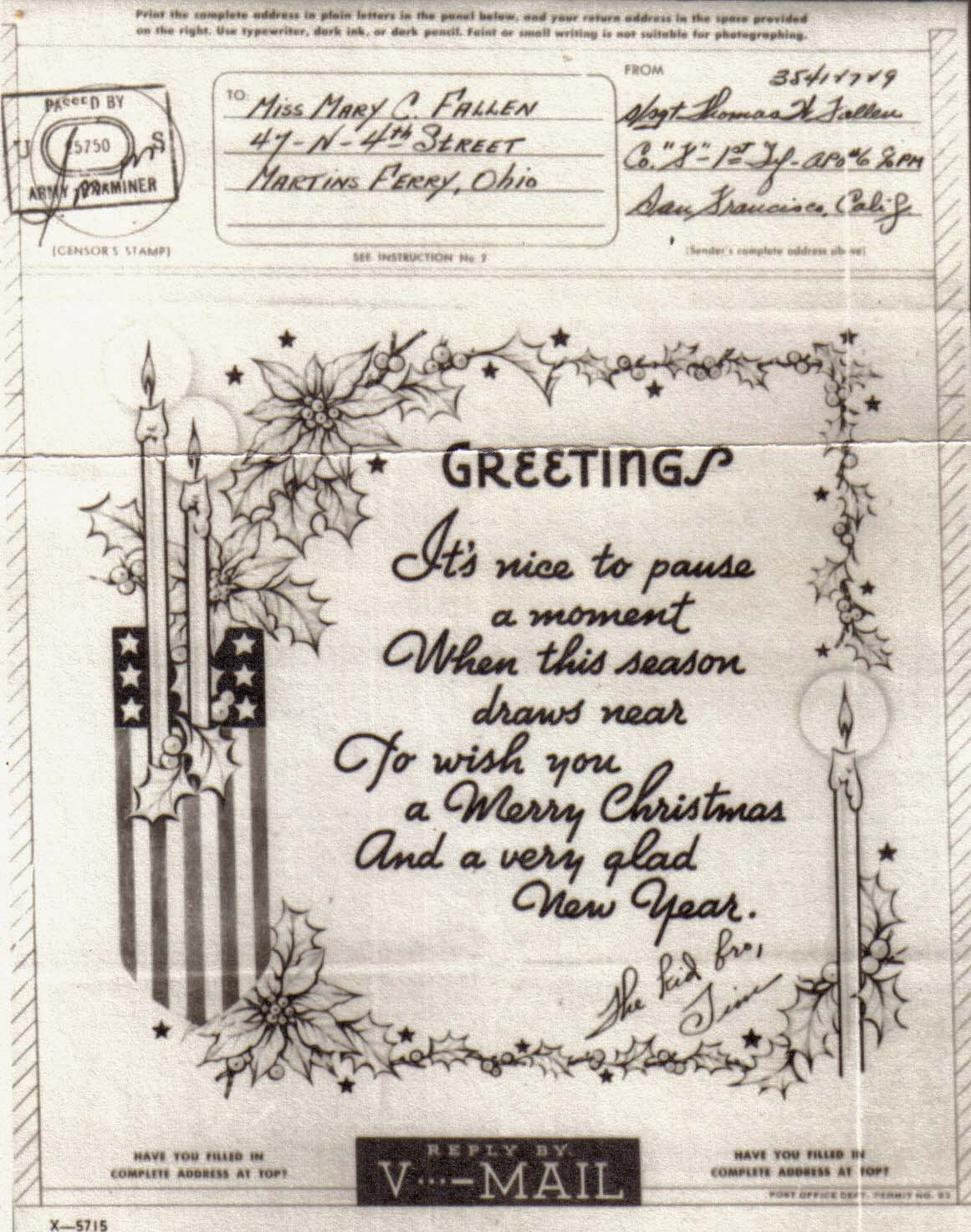 D17_Christmas_V-Mail_1944