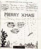D08_Tom_Fallen_Christmas_1943_V-Mail