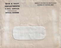 D08_V-Mail_envelope