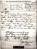 D09_Tom_Fallen_birthday_V-Mail_to_his_mother_20_March_1944