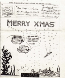 D08_Tom_Fallen_Christmas_1943_V-Mail