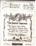 D15_Christmas_V-Mail_1944