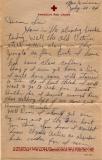 Letter_Home_07_20_1944_pg_1_1