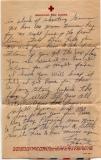Letter_Home_07_20_1944_pg_3
