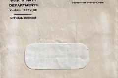 D08_V-Mail_envelope